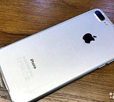 Айфон 7 плюс продам