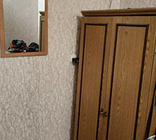 2 комнатная варницкий 4/10 балка церковь жилая не угловая