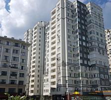 Se ofera spre vinzare apartament cu 2 odai + living, situat în ...