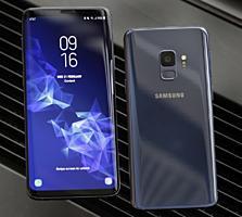 Обмен Samsung s 9, на iphone