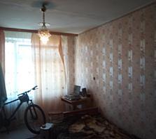 Продам блок в общежитии район Текстильщиков.