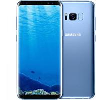 Samsung Galaxy S8 хорошее состояние
