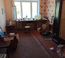 Продажа комнаты в общежитии ул. Космонавтов