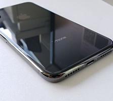Apple iPhone SE/7+/X от MobileMarket ✆
