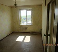 Продам 3х комнатную квартиру на птичнике.