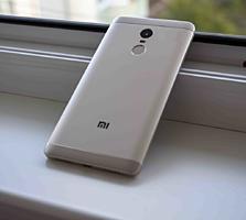 Продам телефон Сяоми Redmi Note 4