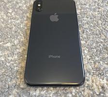 Продам iPhone Xs max 64g/256g
