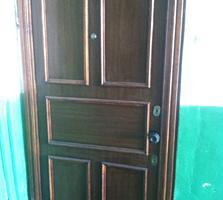 Продажа 3-х комнатной квартиры от собственника