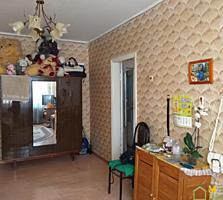 3-х комн. квартира 70 кв. м., в г. Бельцы по ул. Каля Ешилор 110