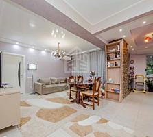 Se vinde apartament în bloc nou, situat în sect. Poșta Veche, ...