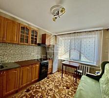 Se vinde apartament cu 1 camera, amplasat în sect. Botanica, pe str. .