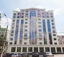 Se vinde apartament cu 2 camere, amplasat în sect. Buiucani, în ...