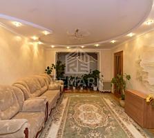 Se vinde apartament cu 4 camere, amplasat în sect. Telecentru, pe ...