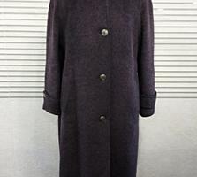 Продается пальто р 50-52