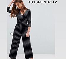 Zara Bershka Mango фирменная одежда