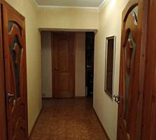 2 комнатная квартира в Тирасполе Балка с ремонтом