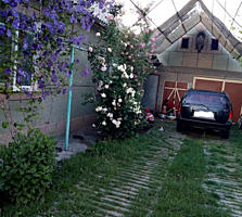Продаётся жилой дом в Красногорке (Григориопольский р-н)