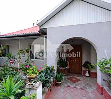 Se oferă spre vânzare casă amplasată în localitatea Stăuceni. ...