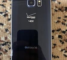Продаю Samsung Galaxy S6
