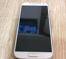 Samsung Galaxy S4 - оригинал без ремонтов