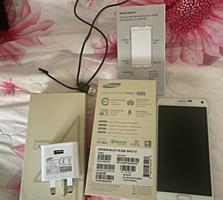 Продам Samsung note 4 (Самсунг ноут 4)