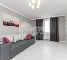 Vă propunem spre achiziție apartament amplasat în sectorul ...