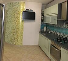 Vind Apartament -Ciocana 3 camere ser. 143