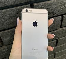 Продам iPhone 6 128гб