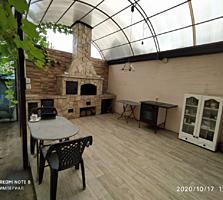 Продам 2 этажный дом в районе 14 школы.