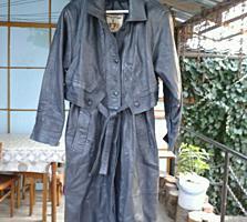 Palton femeiesc / Женскoе пальто
