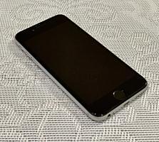 Продам iPhone 6s 128 GB (CDMA/GSM/VoLTE)