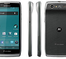 Motorola XT881(битый сенсор)