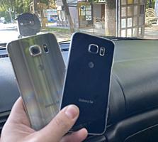 Samsung Galaxy S6 GSM -90$ Доставка/Рассрочка