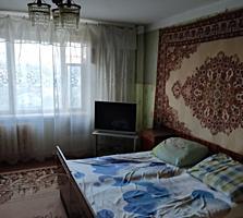 Квартира с отличным видом, и без ремонта, ждёт своего нового владельца