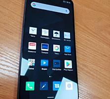 Продам новый meizu note 9,128gb cdma+GSM работают одновременно