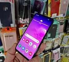 Samsung Galaxy S10e - 6540руб. (тестирован IDC)