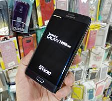 Galaxy Note Edge N915P - 1800р (тестирован в IDC)