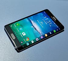 Galaxy Note Edge N915P - 2300р (тестирован в IDC)