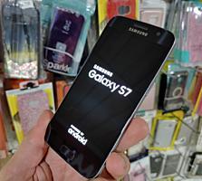 Samsung Galaxy S7 - 2800руб (Тестирован в IDC)