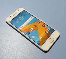 HTC ONE A9 (GSM+CDMA)- 1800 рублей (Тестирован в IDC)