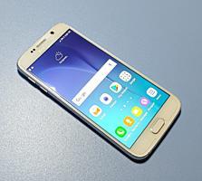 Samsung Galaxy S6(CDMA+GSM)- 2000 руб. (Тестирован в IDC)