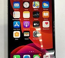 Продам iPhone 6S 128Gb куплен в ИДК