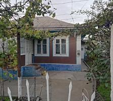 Продам дом в с. Ержово Рыбницкого района
