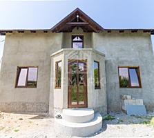 Se vinde casă, amplasat lîngă lacul Dănceni. Casa se vinde în ...