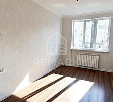 Se vinde apartament cu 2 camere, amplasta în sec. Buiucani, str. Ion .