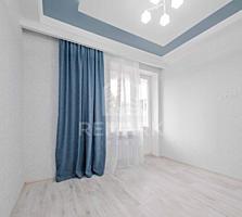 Se vinde apartament cu 1 camera, amplasat în sect. Telecentru, str. ..