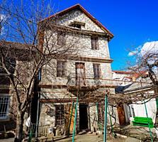 Se vinde casă, Centru, str. M. Kogălniceanu! Casa este perfectă ...