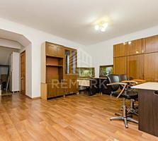Se vinde casă în com. Stăuceni. Imobilul este situat pe un teren cu ..