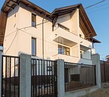Se vinde Duplex în 4 nivele, sectorul Telecentru, str. Ialoveni ...