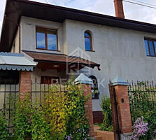 Se vinde casă Dumbrava, str. Drumul Vilelor, 7 ari! Casa are ...